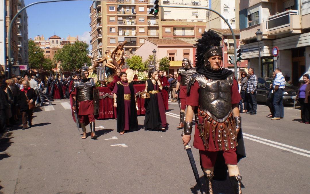 Guardia Legionaria Romana