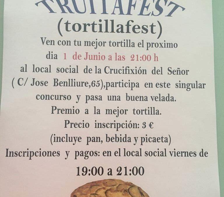 TruitaFest